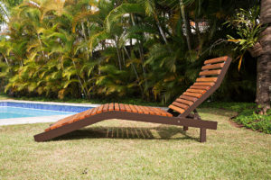 Read more about the article Chaise Long Virginia