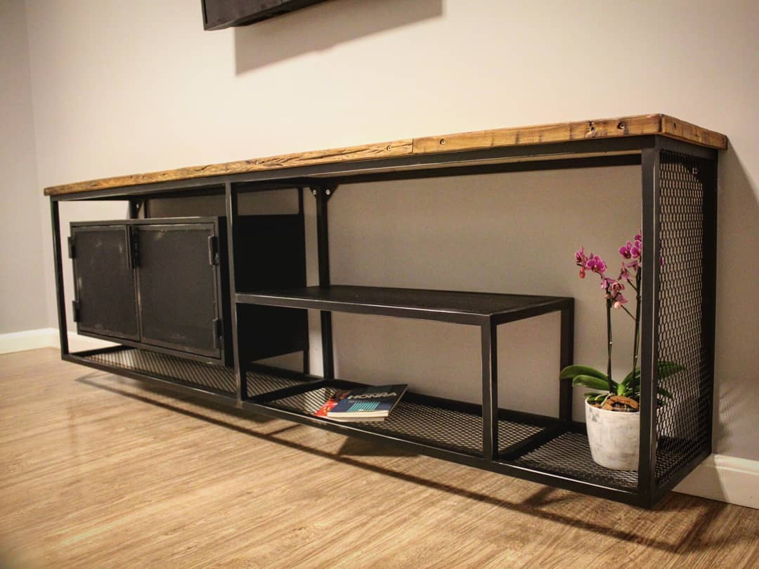 Read more about the article Rack Dallas